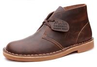 2014 new snow boots men shoes men winter brand Maden male plush fur winter men boots Zapatos sapatas botas