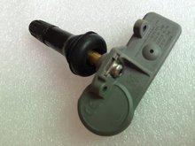 Auto Parts Original Tpms Sensor For Ssangyong Actyon Korando Rodius OEM 4199034000 433Mhz Tire Pressure Monitor System(China (Mainland))