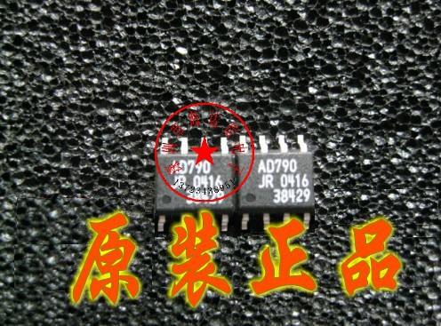 AD790JR AD790JRZ Linear - Comparator IC(China (Mainland))