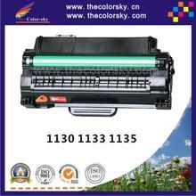 CS D1130 print top premium toner cartridge for Dell 1130 1130n 1133 1135n 1135 330