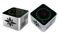 Portable KR8100  Bluetooth Speaker USB Radio Music Player TF Card Portable Mini Speaker For PC MP3 Free Shipping