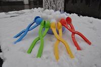 Ideal Lightweight Snowball Maker for for Winter Snowball Activities