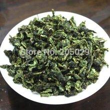 2014 Autumn 150g Tie Guan Yin Tea Fresh Good Quality Oolong Tea Fragrance Wu Long Tea