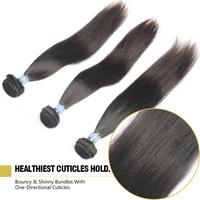 4pcs/Lot Grade 5A Rosa Hair Products Brazilian Virgin Loose Wave Human Hair No Shedding No Tangle High Quality Weaves Wavy