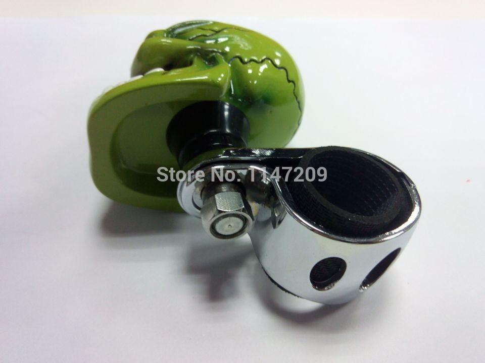 Car Spinner Knob Car Steering Wheel Spinner