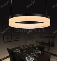 Modern LED Chandelier Light Fixture, Fashion Designer Lamp for Pendant MD5057
