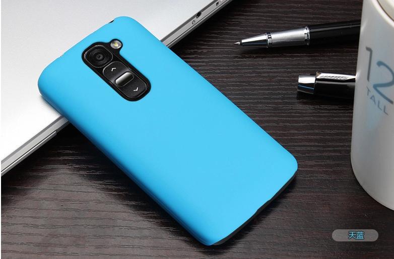 Чехол для для мобильных телефонов Kbc 1 moblie LG G2mini D618 D620 67 стоимость