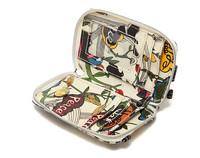 women fashion small wallet top quality brand card holder phone bag handbag mini