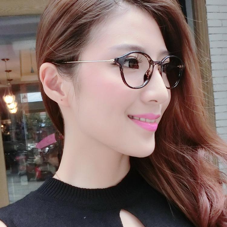 buy glasses frames iuhj  buy glasses frames