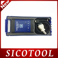 2015 Newly arrived Gm mdi diagnostic tool with free shipping