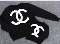 Promotion 2014 kids Spring Autumn cotton sweater boys/girls new Children's Cardigans  Kids girls sweater sweater coat
