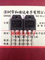 Free shipping 10pcs/lot FGA60N65SMD