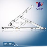 "friction hinge, SH413525 A12"""