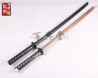 [Maria's] High Quality Martial Arts Kendo Shinai Bokken Wooden Sword Bamboo Sword Knife Cosplay Props COS - Free Shipping