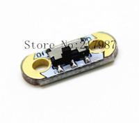 10pcs/lot LilyPad Slide Switch Toggle Switches AYZ0202