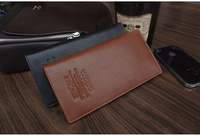 men wallets famous brand mens wallet male money purses with zipper Wallets  Top Men Wallet With Coin Bag