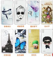 Free shipping Bbk y19t vivo y19t phone case mobile phone case cell phone bbky19 protective case hard shell protective case
