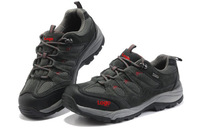 Fashion Special Big Size Eur 45-47 Male Outdoor Low Climbing Shoes Men's Breathable Hiking Shoes Trekking Shoes Men Top Quality