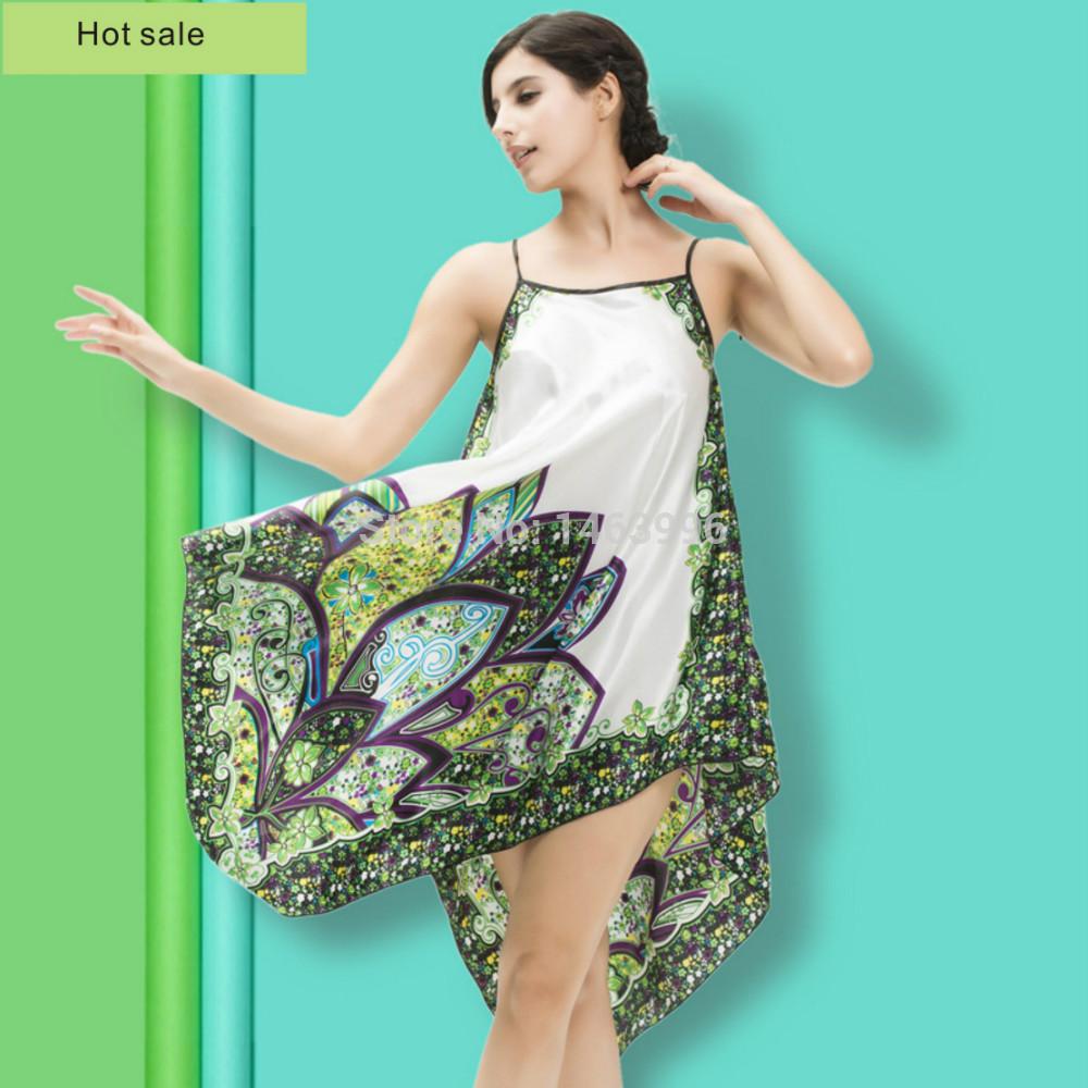 Женские ночные сорочки и Рубашки , 7061 женские ночные сорочки и рубашки gl brand babydoll halterneck prod num 4732