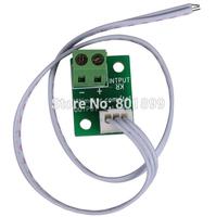 Ultimaker AD597 TC1 Temperature Control PCB K Type Thermocouple Signal Amplifier