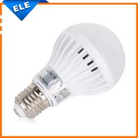 E27 Led Lamp cbet 220V 3w 5W 7W 9W 12W Cool white warm white AC220V Led Bulb 180 Degree Energy Saving lampada Led E27 Light luz