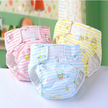 Ребенок новорожденный пеленки стирать в стиральной машине многоразовые изменение ...