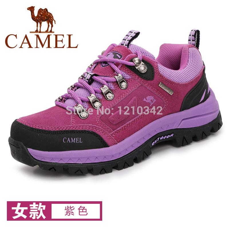Ml 2015 tempo limitado médio descartável Unisex borracha novo inverno sapatos ao ar livre dos homens desgaste do pé lazer esporte(China (Mainland))