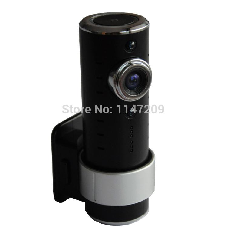 Автомобильный видеорегистратор MFine W300 Wifi DVR h.264 720p HD /mic 120 автомобильный видеорегистратор cylink 720p