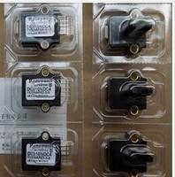100% New Honeywell Pressure sensor (DC005NDC4)