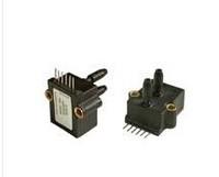 DC001NDR5  Pressure Sensors & Transducers