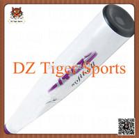 USSSA Professional Slowpitch Aluminum Alloy 34inch 28oz Softball Bats