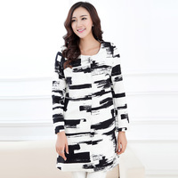 Single Breasted Design Lady Casual Slim Trench Plus Size S-3XL Korean Style Super Quality Women Fashion Long Coats