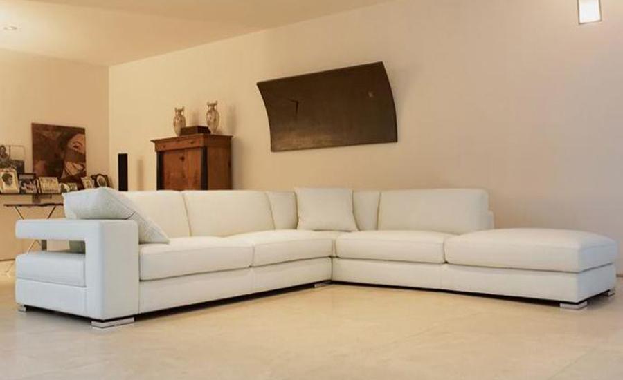 Compra Sofs Modernos Muebles Online Al Por Mayor De China
