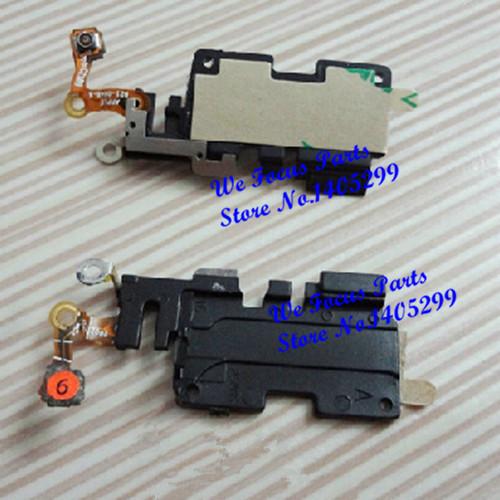 Гибкий кабель для мобильных телефонов For Apple iPhone 3 wi/fi 3GS Flex for iPhone 3 3GS батарея для мобильных телефонов mic 1600mah iphone3gs for iphone 3gs