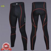 2014 orbea Cycling jersey Cycling Clothes/Cycling LONG sleeve jersey Bib Shorts Free Shipping