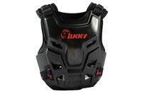 2014 NEWEST MX Motorcycles Motocross Chest&Back ProtectorSword Vest Men's Protector Street Motorcycle Body Armor