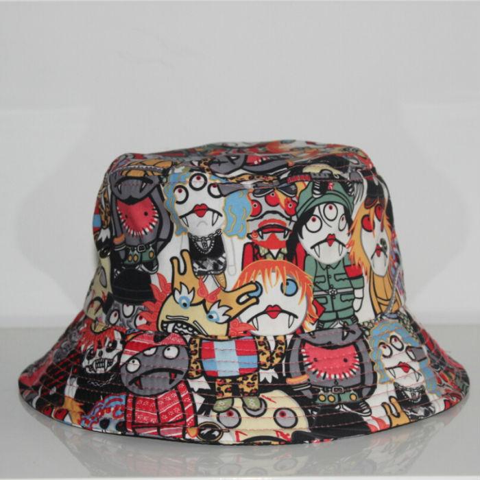 мужская-панама-gorras-touca-hats-4