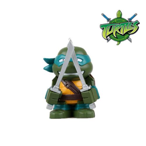 Ninja Turtle, Playhouse Toy(China (Mainland))
