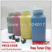Compatible Toner Powder Oki C301 C321 C332 C342,Toner Refill Powder For Oki C332N C342N C332DN C342DNW  Printer,For Oki Powder