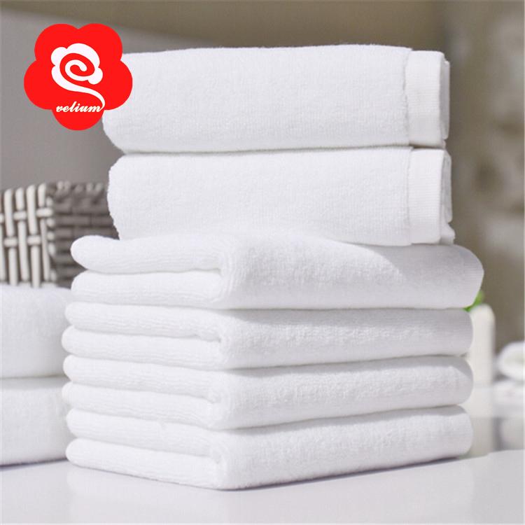 Baño Blanco Para Tortas:White Hand Towels