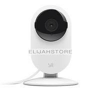 New Fashion Xiaomi Smart Camera wireless control works with App For Smartphone Xiaomi xiaoyi Small ants smart webcam