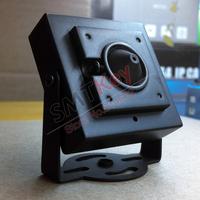 small cctv camera 700tvl CMOS Mini cctv camera with cable