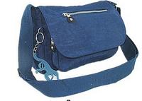 2014 Hot selling 15 Colors Casual Women Messenger bag monkey chain kip kippling Bag Handbag ladies Fashion shoulder bags