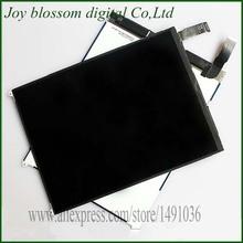 Free shipping New original 100% guarantee For iPad mini 2 Replacement LCD Screen display Free shipping