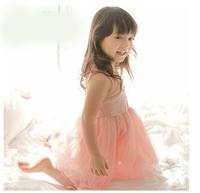 baby girls dress vestido bebe summer dress 2014 girl sleeveless ruched baby dress for party vestido infantil dress