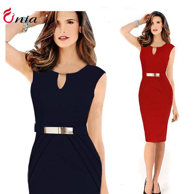 Женское платье 2015 Vestidos OL J2274  женское платье ol 2015 vestidos lyq155