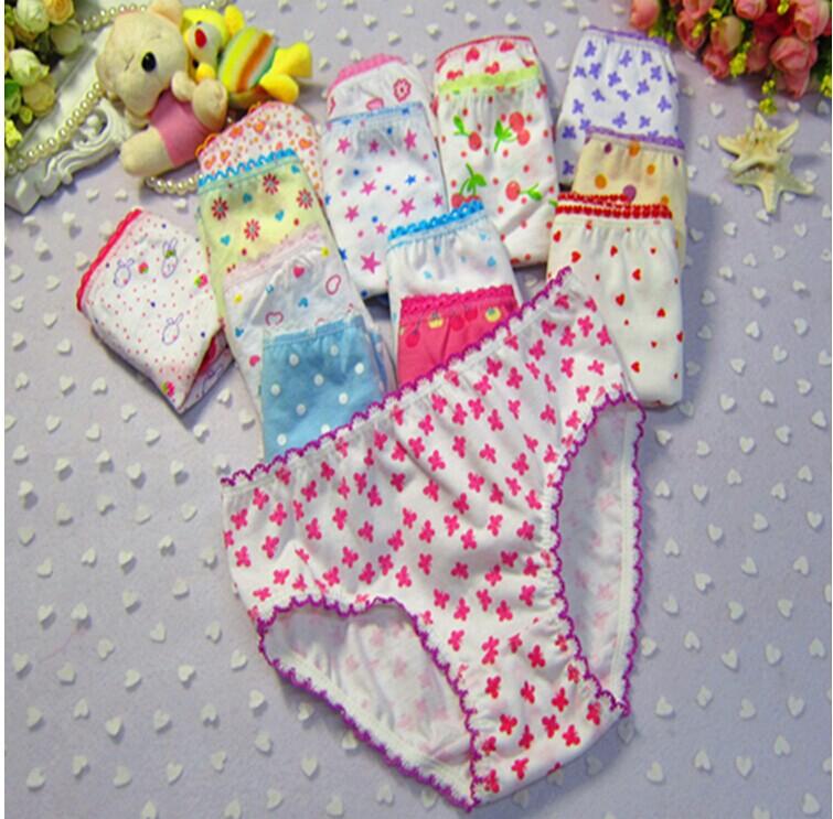 2014 Hot sale baby clothing 8pcs/lit panties boys underwear fit 2-10yrs baby clothing underwear for boys(China (Mainland))