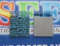 For Laird TFlex 740 Gap Filler Material 5.0W/mk Thermal Pad 15x15x1.0mm for CPU GPU