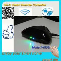 Universal Super Remote Control via Mobile Phone APP, Wifi Network Smart Remote Control