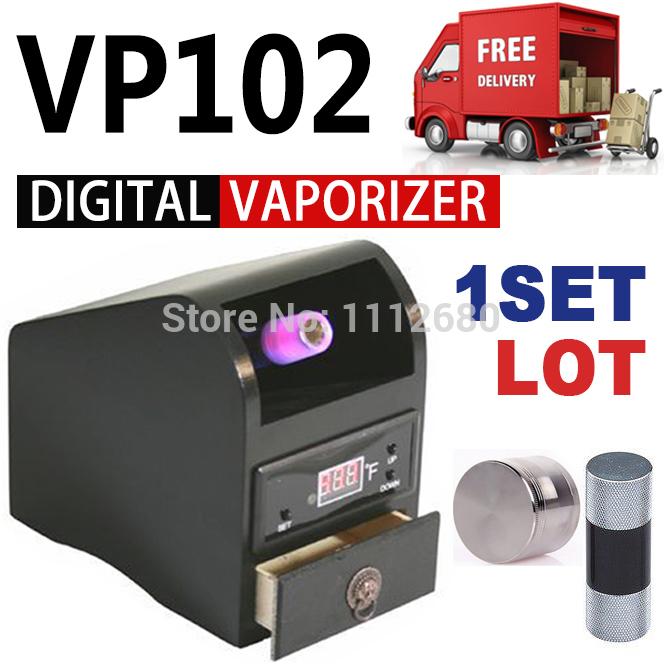 110v 220v vp102 + kd #1